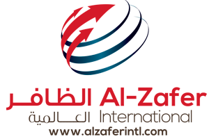 AL ZAFER International